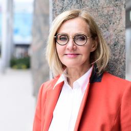 Ute Bölke - Expertin für berufliche Neuorientierung | Interesse? 0611.2385556 - Wiesbaden