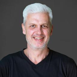 Christoph Köberle - Scandio GmbH - München