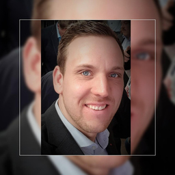 Dennis Haveresch's profile picture