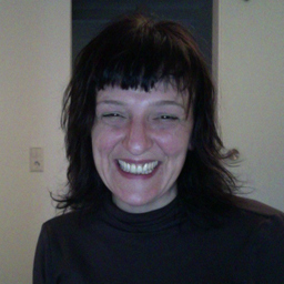 Sonja M. Ferrante