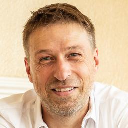 Mark Schindler - M.Schindler - Zürich