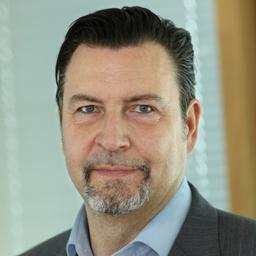Bernhard Lugert - Kosmopolis eG - Nürnberg