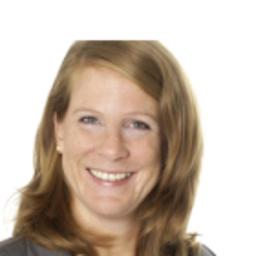 Mariele Marberg - Mariele Marberg, Kommunikationsberatung - Hamburg