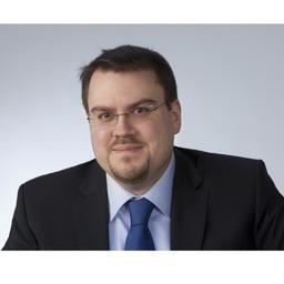 Dr Christian Keimel - IRT - Institut für Rundfunktechnik GmbH - München