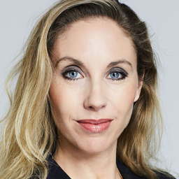 Nina Merli - Dreicom AG - Zürich