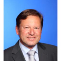 Günther Tischler