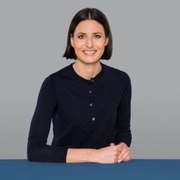 Charlotte Elliott's profile picture