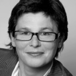 Claudia Sokolinski - AIRSYS GmbH - Hamburg