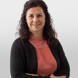 Mag. Karoline Haider