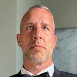 Christoph Heller