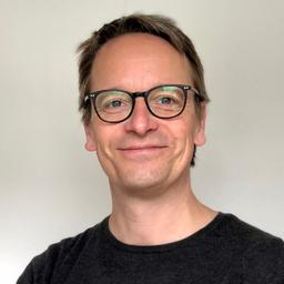 Yves Bollinger