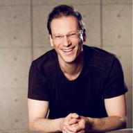 Michael Kramer