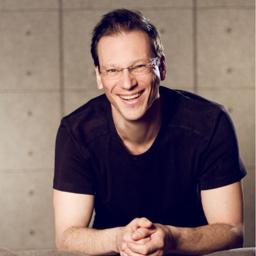 Michael Kramer - Franke Aquarotter - Ludwigsfelde