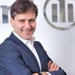 Michael Fielers - Allianz Beratungs- und Vertriebs-AG - Rastede