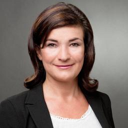 Mag. Ninette Radloff