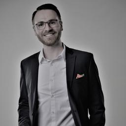 Moritz Beisegel's profile picture