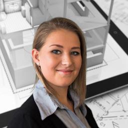 Silvia Mekle's profile picture