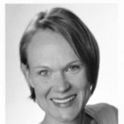 Andrea Beerbaum's profile picture