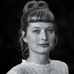 Rebekka Goldstein - Bundesverband E-Commerce und Versandhandel Deutschland e.V. (bevh) - Berlin