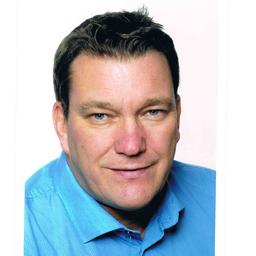 Mike Stepputtis's profile picture