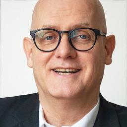 Frank Sperdin