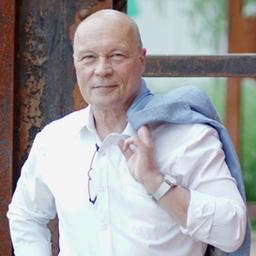 Rainer Flamm