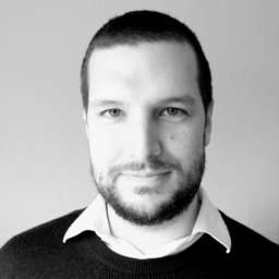 Konstantin Kanellopoulos's profile picture