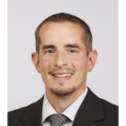 Mark Roggenbuck - Schuler Group - Göppingen
