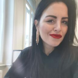 Dilek Ada's profile picture
