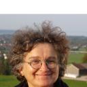 Christine Seiz-Livadas