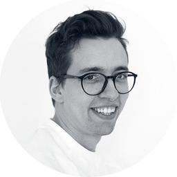 Leo Rotzler - YooApplications AG - Basel
