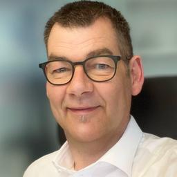 Jörg Grosswindhager
