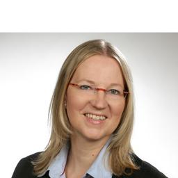 Ursula Mischek - Burnus GmbH - Darmstadt