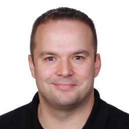 Torsten Brummer's profile picture