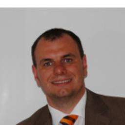 Dr. Markus Kofler