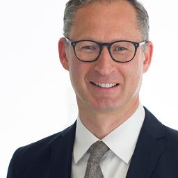 Jochen Alberstetter's profile picture