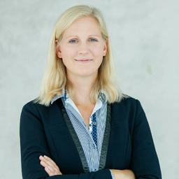Lisa-Marie Göhring-Apfelbaum's profile picture