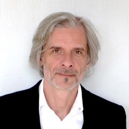 Maciej Berghof - Oracle Deutschland B.V.& Co. KG, München - München