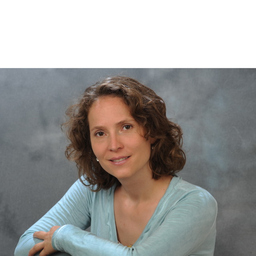 Sonja Saad