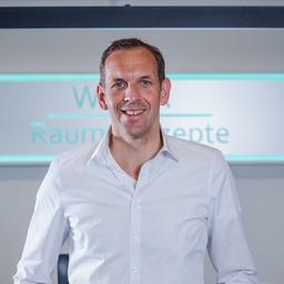 Christian Hoch - WEMA RaumKonzepte GmbH - Leer