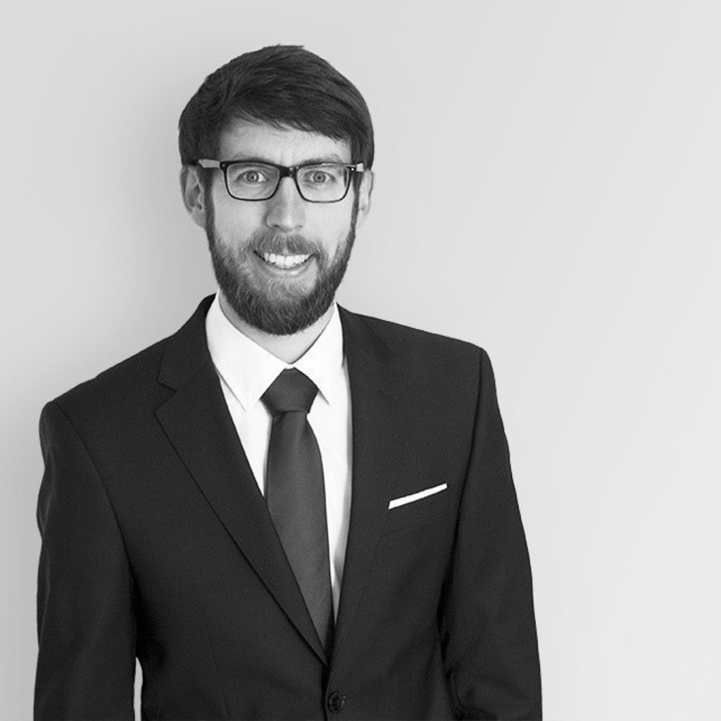 Matthias Rau's profile picture