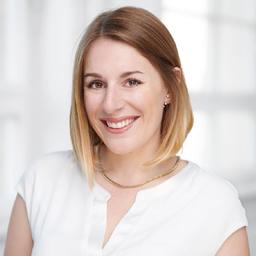 Daniela Bleimaier - Bundesverband E-Commerce und Versandhandel Deutschland e.V. (bevh) - Berlin