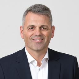 Henrik Rutschmann