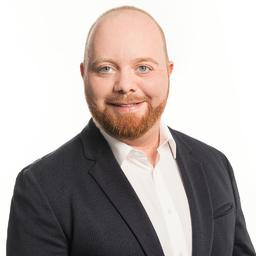 Jan-Christian Matzen