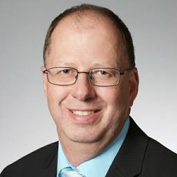Ralf Franz's profile picture