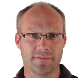 Georg Maderecker - Digital Elektronik - Gartenau