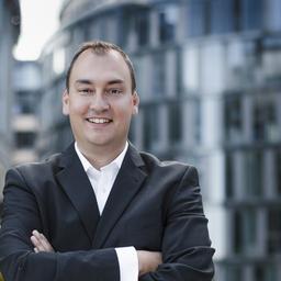Daniel Zimmermann - KI group - Köln