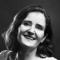 Ruth Diringer - BayBG Bayerische Beteiligungsgesellschaft mbH - Munich