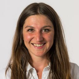 Lusin Euskirchen's profile picture