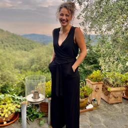 Janine Urbansky's profile picture